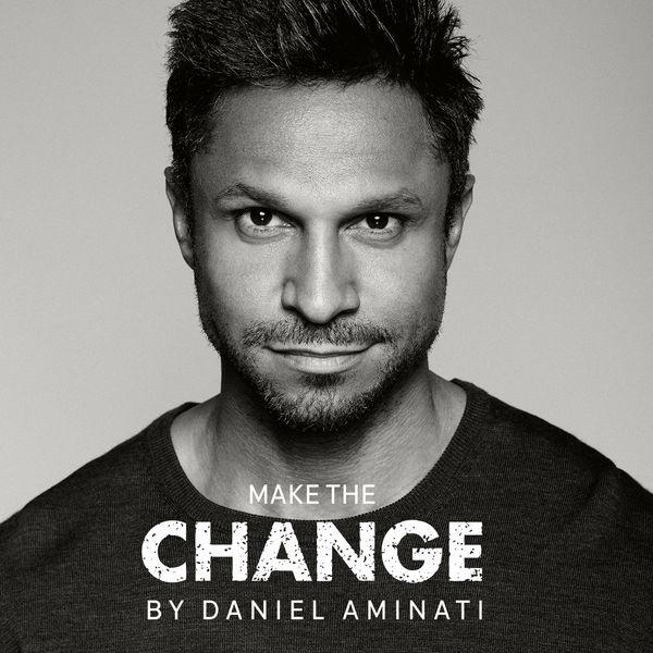 Der persönliche Motivationspodcast von Daniel Aminati
